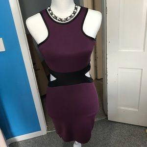Dresses & Skirts - ✨Killer Dress! ! 💜💜
